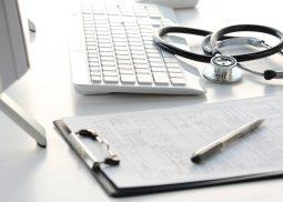 call centre Health checks for your business