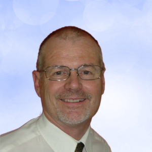 Derek Finch profile picture