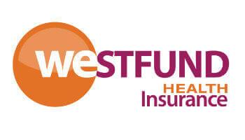 Westfund Heath Insurance logo
