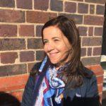 Katrina Hassett testimonial for CX Consult