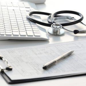 call centre health check service