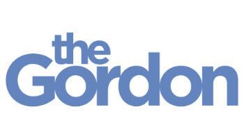 The Gordon Tafe logo