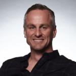 Tim Green profile picture