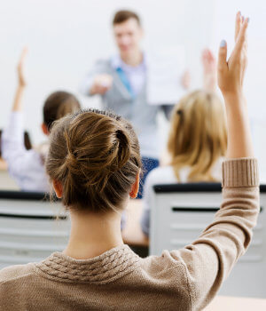 CX Consult training services for call centres