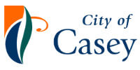 City of Casey uses CX Consult and CX Skills for call centre support.