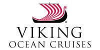 Viking Cruises, customer of CX Consult