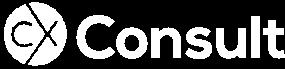 CX Consult